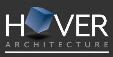 Hover Architecture